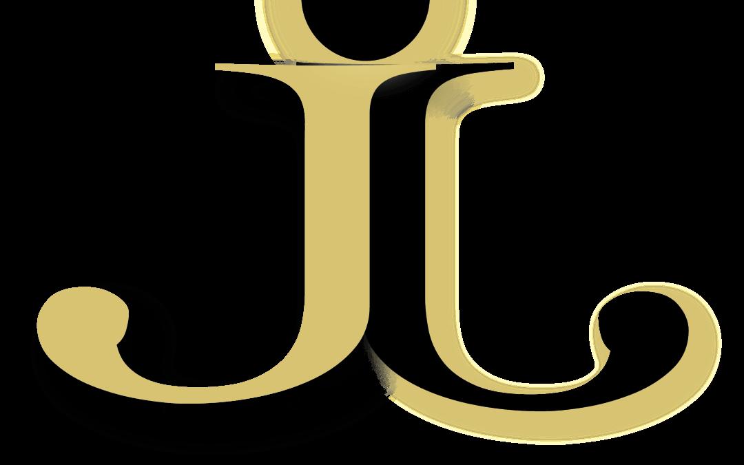 Jones Law Group